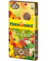 LOGO_Floragard Bio Potting Soil without Peat