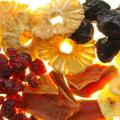 LOGO_Trockenfrüchte aus kontrolliert biologischem Anbau