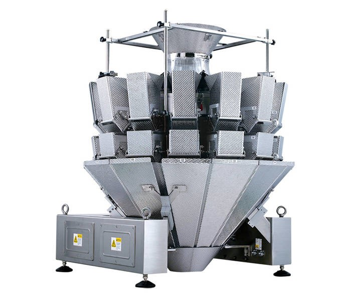 LOGO_Weigh - Filling Scales  and  Multi - Head - Weigher