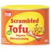 LOGO_VITAM Scrambled Tofu