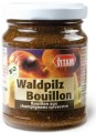 LOGO_Forest Mushroom Bouillon with Organic Yeast Extract