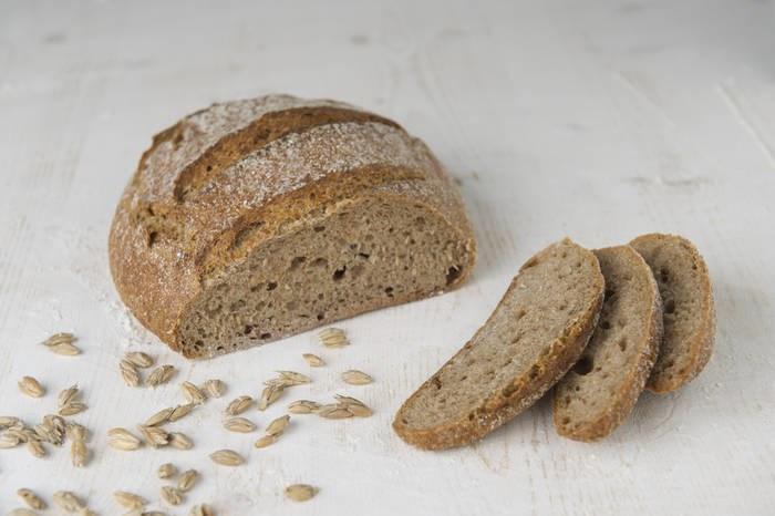 LOGO_Hildegard-Brot mit Flohsamenschalen