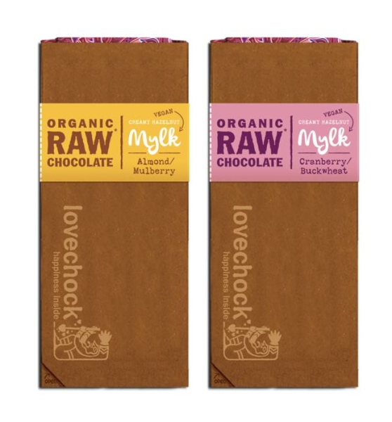 LOGO_Lovechock Raw Mylk Tablets