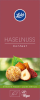 LOGO_Hazelnut Confectionary