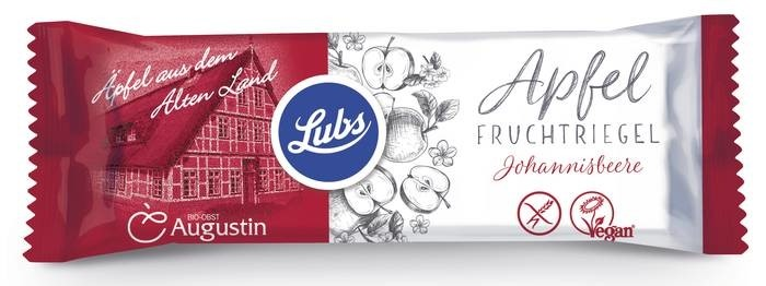 LOGO_Apple Currant Fruit Bar