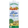 LOGO_Jacoby Bio 7 Mehrfruchtsaft