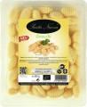 LOGO_Gnocchi gluten free