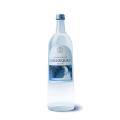 LOGO_Hornberger Lebensquell naturelle - 1,0-Liter-Flasche