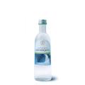 LOGO_Hornberger Lebensquell medium - 0,33-Liter-Flasche