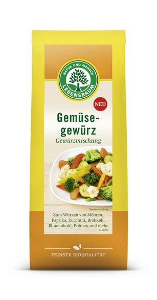 LOGO_Vegetable Spices