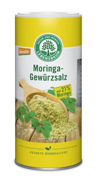 LOGO_Moringa Seasoning Salt