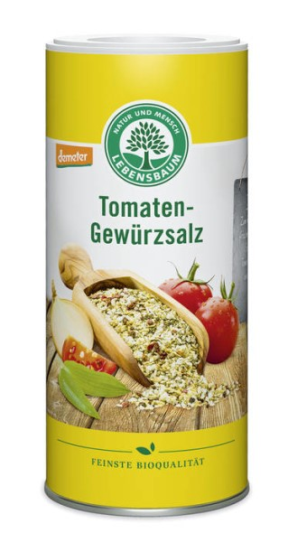 LOGO_Tomato Seasoning Salt