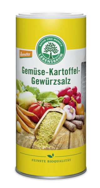 LOGO_Potato & Vegetable Seasoning Salt