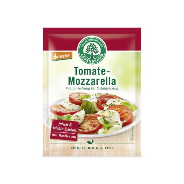 LOGO_Salad Dressing Tomato Mozzarella