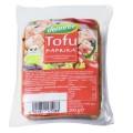 LOGO_Bio-Tofu Paprika