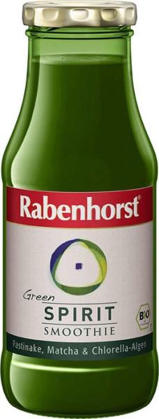LOGO_Rabenhorst Green Spirit