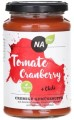 LOGO_NABIO – CREMIGE GEMÜSESUPPE *Tomate Cranberry Chili*