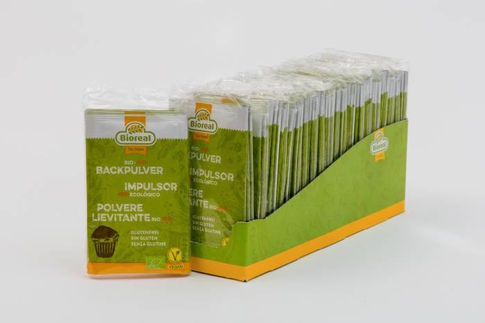 LOGO_Bioreal® Bio-Backpulver