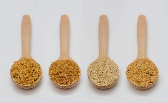 LOGO_Bioreal® organic yeast flakes
