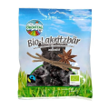 LOGO_Eco Vital Liqourice Bears
