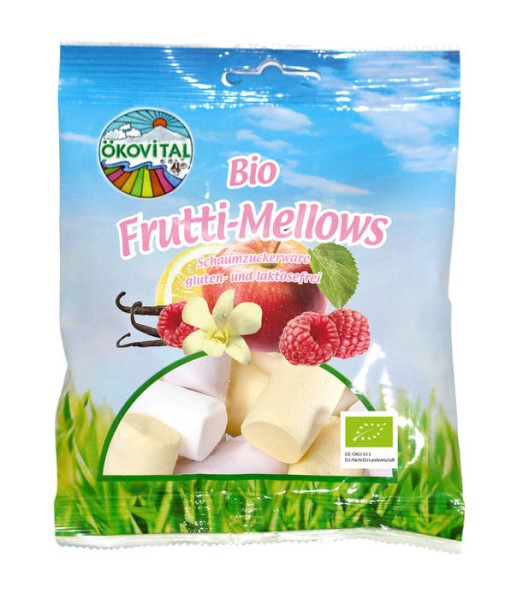 LOGO_BIO FRUTTI-MELLOWS