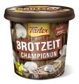 LOGO_Tartex Brotzeit Champignon