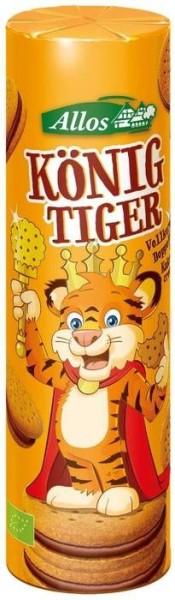 LOGO_König Tiger