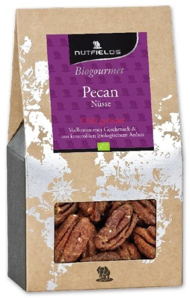 LOGO_Organic pecan chili roasted