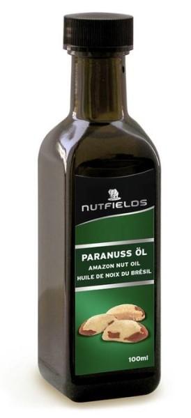 LOGO_Macadamia oil, brazil nut oil