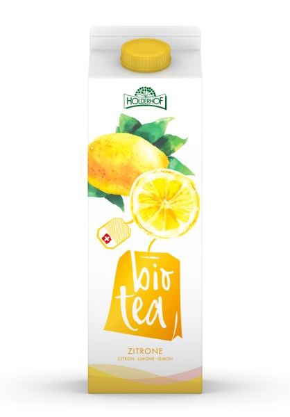 LOGO_Bio Tea Lemon