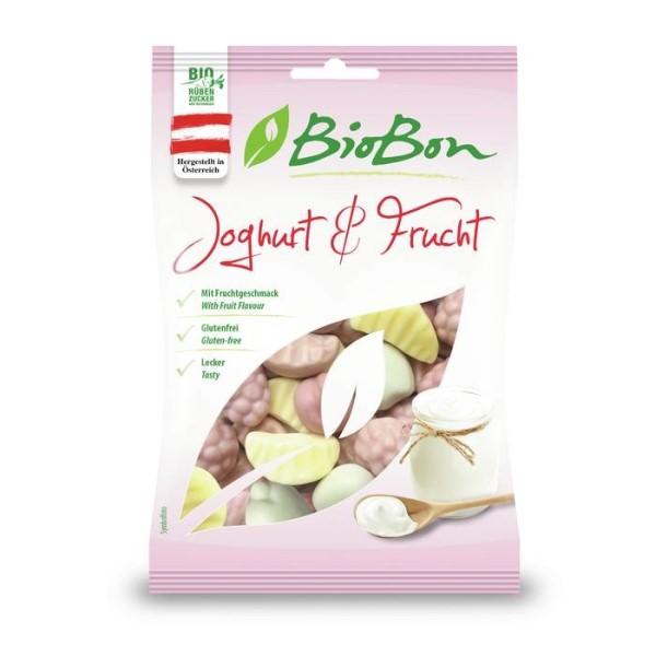 LOGO_Biobon Joghurt & Frucht