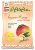 LOGO_Biobon ginger-mango candies