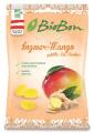 LOGO_Biobon Ingwer-Mango Bonbons