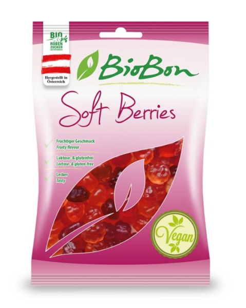 LOGO_Biobon Soft Berries