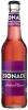 LOGO_BIONADE Raspberry-Plum