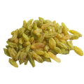 LOGO_Green raisins