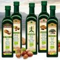 LOGO_Crudigno Gourmet Öle