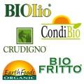 LOGO_Organic Oils brands