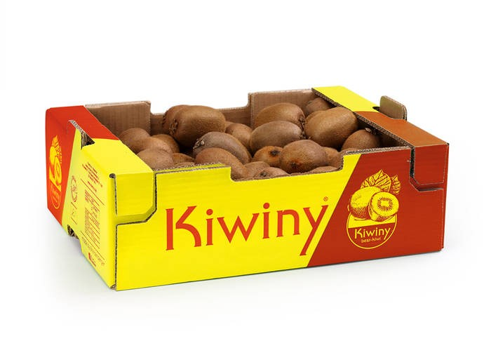 LOGO_Soreli Gold: Fresh Organic Premium Kiwi from Kiwiny in Northern Italy