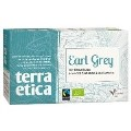 LOGO_Tea Earl Grey