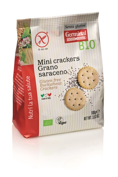 LOGO_GLUTEN FREE BUCKWHEAT MINI CRACKERS
