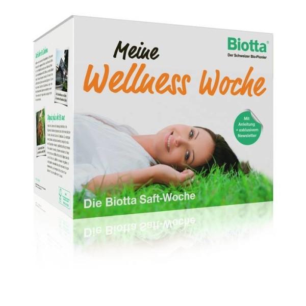 LOGO_Biotta Wellness Week