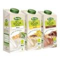 LOGO_Berief Organic soy drinks