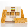 LOGO_Hemp Sesame Bar