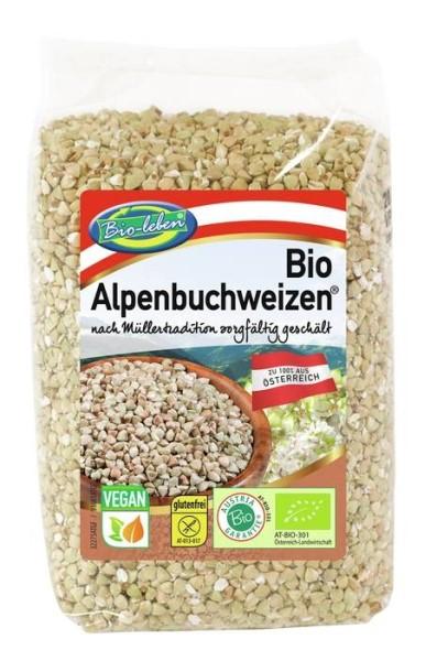 LOGO_Bio-Buchweizen