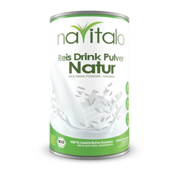 LOGO_naVitalo Rice Drink Powder-Original