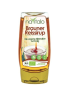 LOGO_naVitalo Brown Rice Syrup