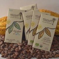 LOGO_Mashpi Chocolate Artesanal