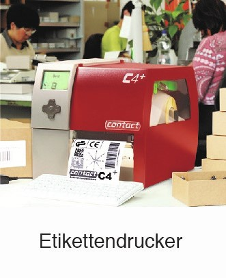 LOGO_Optimaler Etikettendruck mit contact