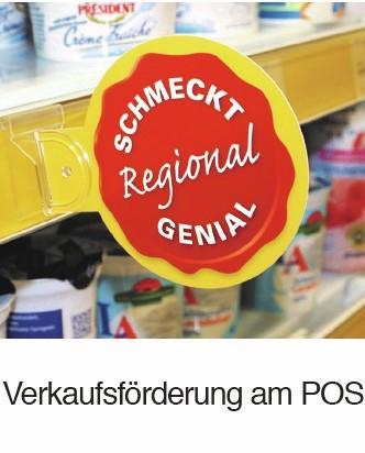 LOGO_Verkaufsförderung am POS